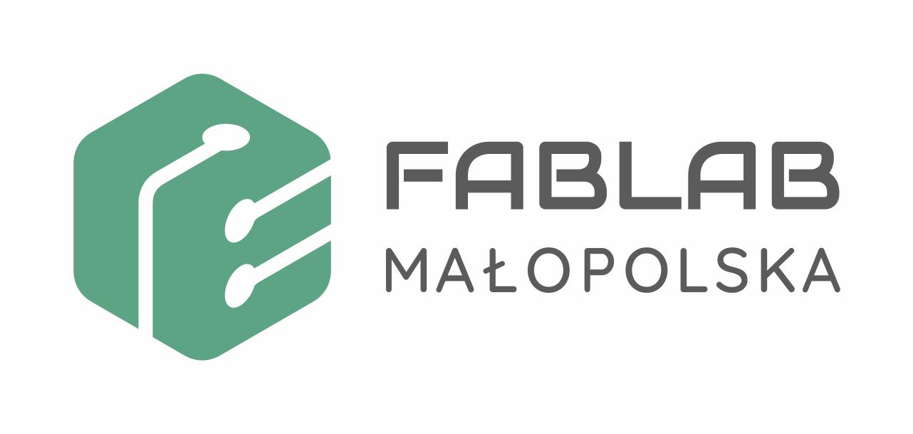 Fablab Małopolska