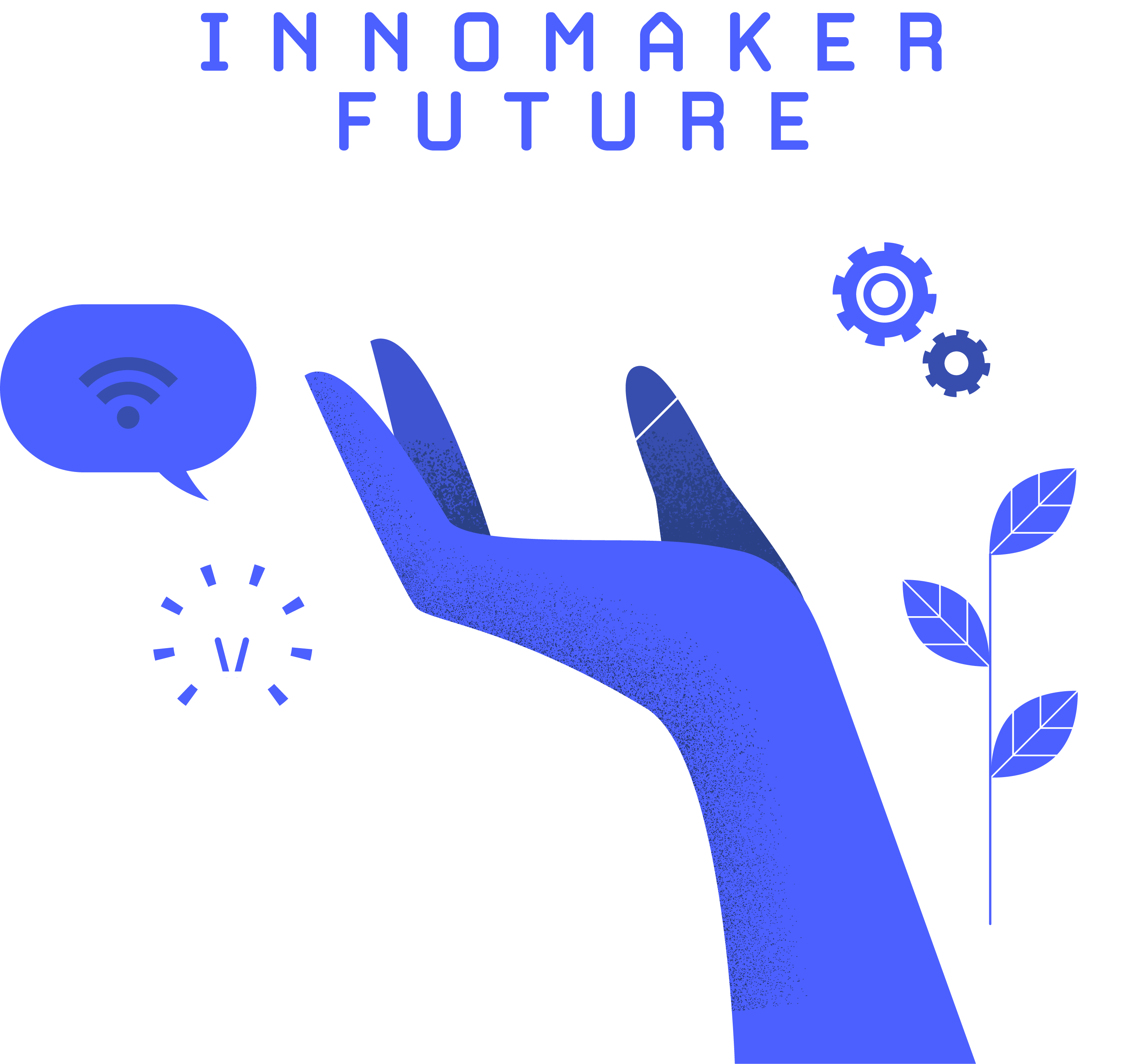 https://www.fablabmalopolska.pl/wp-content/uploads/2021/08/innomaker_future.png